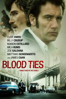 Guillaume Canet - Blood Ties  artwork