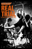 """the pillows: REAL TRIAL 2012.06.16 at Zepp Tokyo""""TRIAL TOUR"""""""