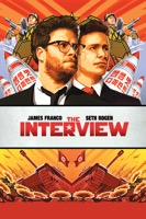 The Interview (iTunes)