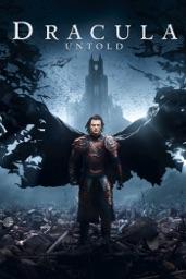 Screenshot Dracula Untold