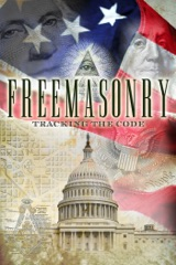 Freemasonry: Tracking the Code