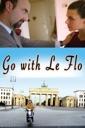 Affiche du film Go With Le Flo