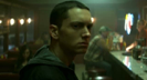 Space Bound - Eminem