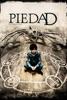 Piedad - Movie Image