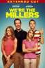 We're the Millers (Extended Cut) - Rawson Marshall Thurber