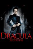 Dracula: Bloodline