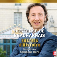 Télécharger Hortense de Beauharnais Episode 1