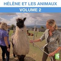 Télécharger Hélène et les animaux, Saison 1, Vol. 2 Episode 15