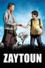 Zaytoun - Eran Riklis