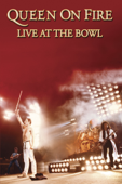 Queen: On Fire Live at the Bowl