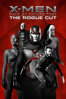 Bryan Singer - X-Men: Days of Future Past (The Rogue Cut)  artwork