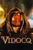 icone application Vidocq (2001)
