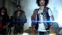 Lauren Bennett, LMFAO & GoonRock - Party Rock Anthem (Final Version) artwork