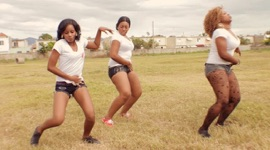 Kotch RDX Reggae Music Video 2013 New Songs Albums Artists Singles Videos Musicians Remixes Image