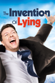 謊言的誕生 The Invention of Lying
