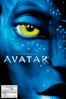 Avatar (सबटाइटल) - James Cameron
