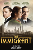 The Immigrant - Anthony Katagas