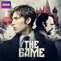 Télécharger The Game, Series 1 Episode 6