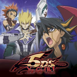 yugioh 5ds games for android