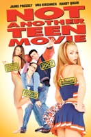 Not Another Teen Movie (iTunes)