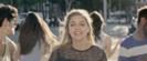 Jeune (j'ai envie) - Louane