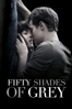 Fifty Shades of Grey - Sam Taylor-Johnson