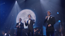 Some Enchanted Evening - Il Divo