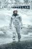 Christopher Nolan - Interstellar  artwork