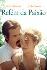 Capa do filme Refém Da Paixão