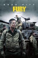 Fury (iTunes)