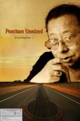 Pancham Unmixed: Mujhe Chalte Jaana Hai...