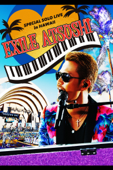 Exile Atsushi Special Solo Live in Hawaii