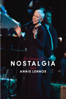 Annie Lennox - Annie Lennox: An Evening of Nostalgia  artwork