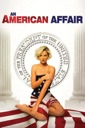 Affiche du film An American Affair (VF)