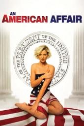 An American Affair (VF)