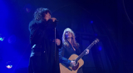 Stairway to Heaven (Live at the Kennedy Center Honors) [feat. Jason Bonham] - Heart