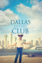 Screenshot Dallas Buyers Club
