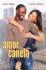Amor canela - Rick Famuyiwa