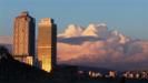 The Song of Barcelona - Josep Llobell