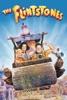 The Flintstones - Movie Image