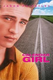 Calendar Girl 1993