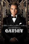 The Great Gatsby  wiki, synopsis