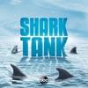 Shark Tank, Season 6 wiki, synopsis