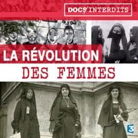 Télécharger La révolution des femmes Episode 1