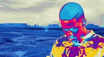 Lil Wayne Jhene Aiko