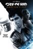 City of Life (Director's Cut) - Ali F. Mostafa