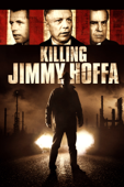 Killing Jimmy Hoffa