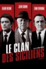 icone application Le clan des siciliens