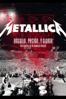 Orgullo Pasion Y Gloria: Tres Noches En Mexico - Metallica