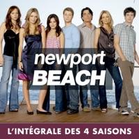 Télécharger Newport Beach (The O.C.), l'intégrale des 4 saisons (VF) Episode 89